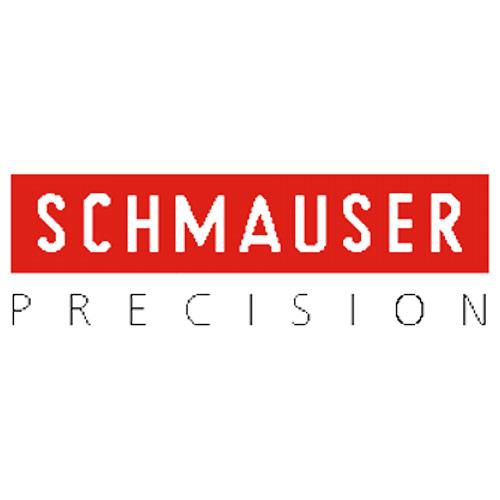 Logo Schmauser