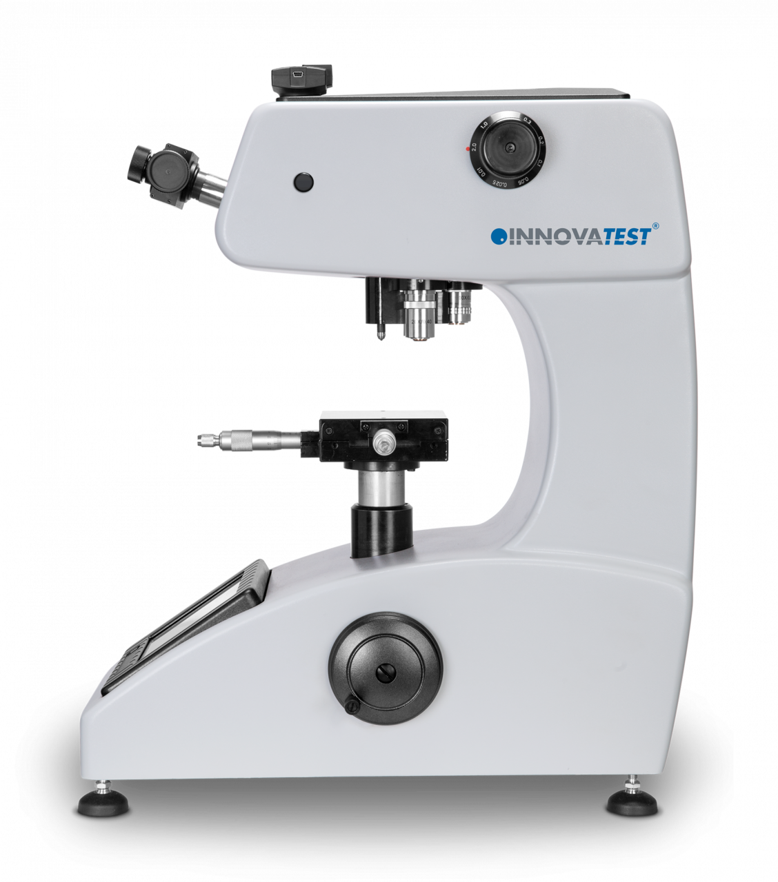 innovatest-nova-240-left-vickers-hardness-tester