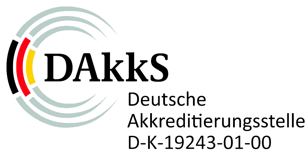 Logo-DAkkS