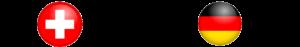 Schweizer-Stahl-Deutsche-Kalibrierung