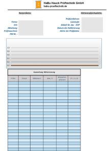 Messblatt-HVP-HB_HV_HR--1